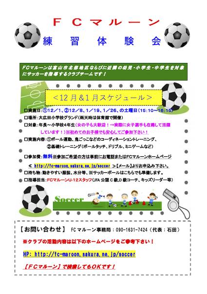 FCmaroontaiken2018-2019.pdf
